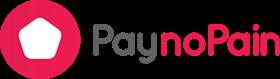 paynopain